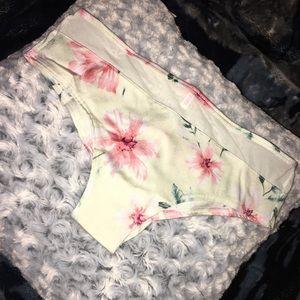 VS Pink Panty